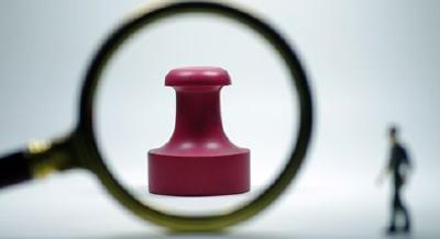 监督执纪工作规则释义(45) 纪检监察机关外查工作要求是什么?