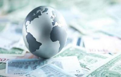 世行预计全球经济下滑5.2% 将是二战后最严重衰退