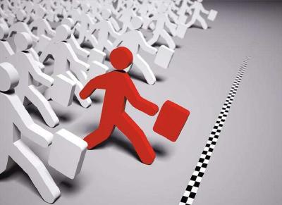 湖北省省直事业单位2020年统一公开招聘917名工作人员
