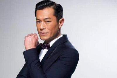 古天乐给香港底层演员发抗疫基金