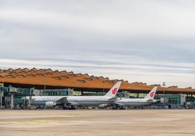 """美國改主意了…取消對中國航班""""禁飛令"""" 每周兩班,即刻生效!"""