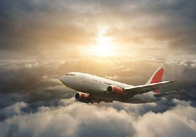 美媒:美国取消禁止中国航空公司飞往美国的计划