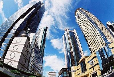 5月中国70城新房价格:57城环比上涨 武汉涨幅0.4%
