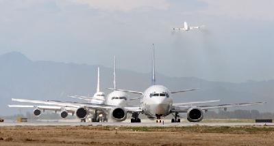 民航局调整国际客运航班后有哪些变化?权威解读来了