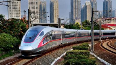 6月6日起湖北始发进京旅客列车逐步恢复