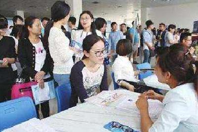 七部门印发通知 鼓励高校毕业生到城乡社区就业创业