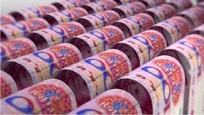"""100%到账!湖北省市两级直达资金""""精准""""入库 惠企利民落实""""最后一公里"""""""