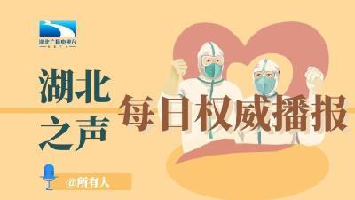 1046新闻晚高峰·明天高考,武汉市58个考点今天对学生开放