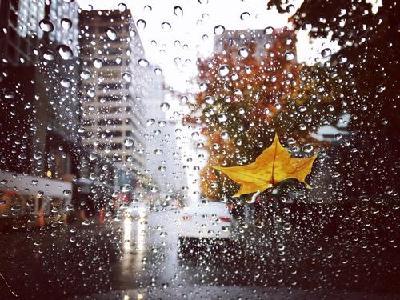 暴雨预警连发30天!湖北多地今晚再迎强降水
