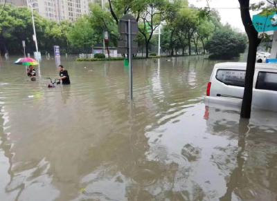 7月11日 荆州站长报料