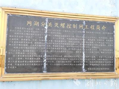湖北阳新防汛应急响应升至Ⅰ级 富河已超1998年历史最高水位