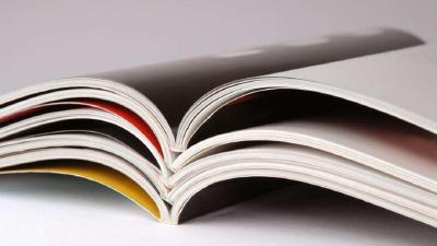 高校教师职称改革征求意见:克服唯学历、论文等倾向