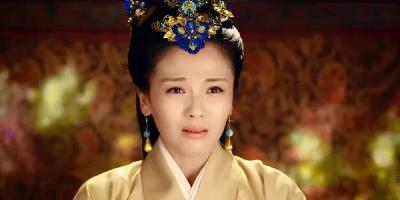 """乐视被正式摘牌 刘涛等""""半个娱乐圈""""遭受损失"""