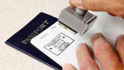 最新!美国政府同意撤销留学生签证新规