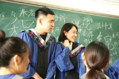 严查!教育部对高校毕业生就业数据出手