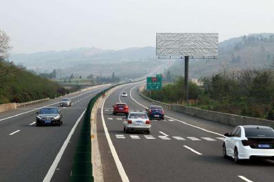 湖北将新建一条高速!建成后红安到武汉仅需1小时