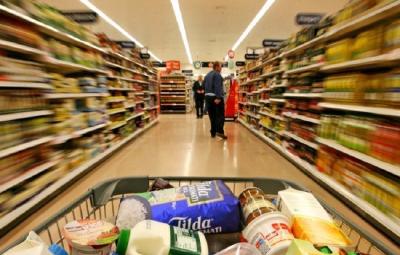 商务部:7月我国消费市场持续回升向好