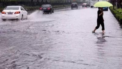 世界级难题!暴雨天气究竟是如何预报出来的