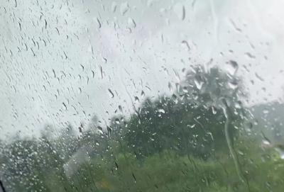 湿热→晴热!湖北高温即将再次上线,这次要持续到……