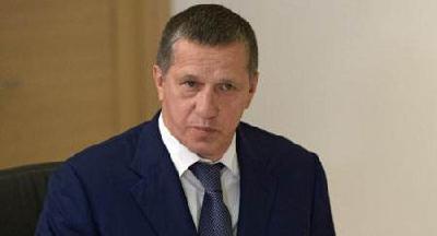 俄罗斯副总理新冠病毒检测结果呈阳性