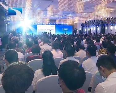"""中国品牌节在汉落幕   英雄城市就是""""金字招牌"""""""