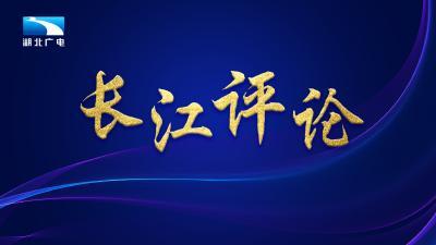 长江评论 | 既要补工作的短板 更要补思想的短板、作风的短板