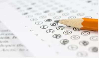 8月25日可查成绩!义务教育学校教师招考今日笔试 报考人数为历年最多