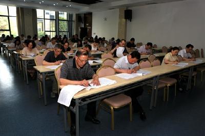 定了!2020年全国成人高考10月24日至25日举行