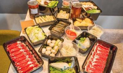 市民对外卖食品安全要求提高 江城将再投放50万个食安封签