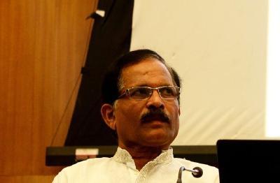 印度政府第3名部长确诊新冠 主管传统医疗推广