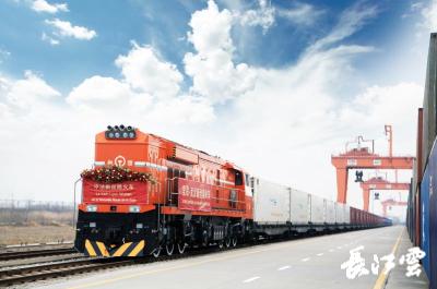 1-7月湖北省货物运输结构调整都做了啥?五大方面持续发力!