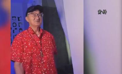 爷爷太帅!武汉83岁穿搭博主走红:为社会发挥余热