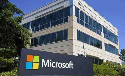 微软声明:字节跳动拒绝其收购