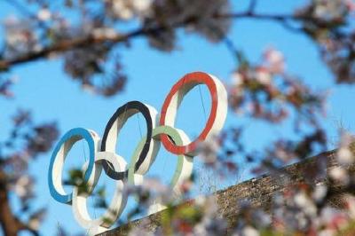 东京奥组委主席:无论出现什么情况 2021年一定要办奥运