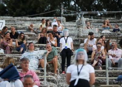 希腊改革蓝图获欧盟首肯 改革仍是经济复苏关键