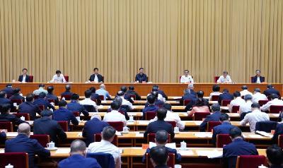 第一观察   为何说做好新疆工作是全党全国的大事?