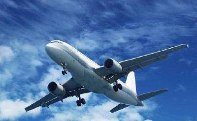 中国民航局:经第一入境点分流的北京国际客运航班将逐步恢复直航