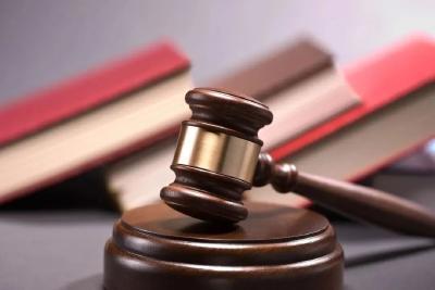 男子醉酒后身亡,家属索赔74万!法院这样判…