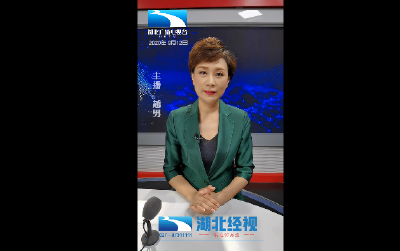"""直播微視評:""""小學生扶老人被訛""""反轉 別讓網絡暴力訛了老人"""