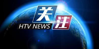 武汉市纪委最新通报!
