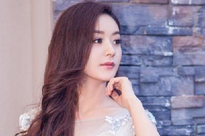 《中餐廳》宣傳現趙麗穎黑帖惹議 節目組發文道歉