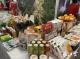 舌尖上的美味!2020消费扶贫农副产品产销对接会 湖北1773种农产品亮相北京