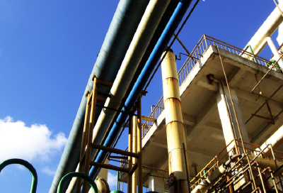 """湖北工业生产拼出""""加速度"""" :5月增速转正后逐月加快,9月增长6.2%"""