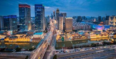 湖北省发布经济专业职称申报评审新标准 初、中级职称参加国家统一考试取得
