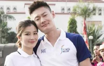 张培萌方回应家暴控诉 否认婚外关系:无中生有
