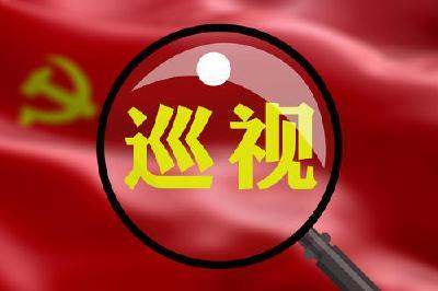 十一届湖北省委第八轮巡视全面展开,附各巡视组联系方式接访地点