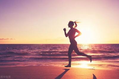 健身有什么好处,值得那么多人长时间坚持?