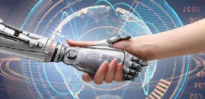 世界经济论坛报告:8500万个岗位5年内或由机器代劳