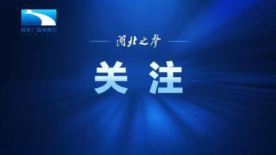 1046晚高峰·智能制造新引擎,华大智造智能制造及研发基地今天在武汉光谷开工