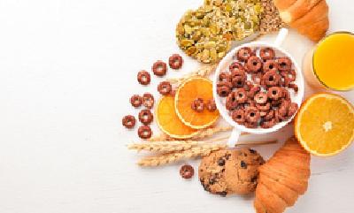 """吃了""""无糖饼干""""却还是血糖飙升 医生提醒:""""无糖""""也不能岔吃"""